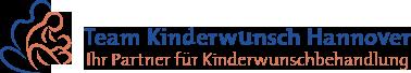 Team Kinderwunsch Hannover